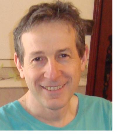 Jean-Luc Prévot